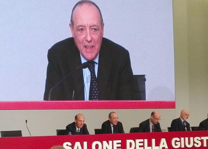 Massimo Massella Ducci Teri